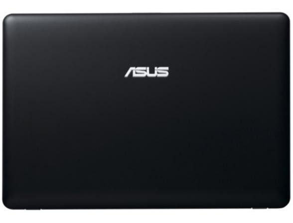 Нетбук Asus Eee PC 1215N90OA2HB58416900E43EQ