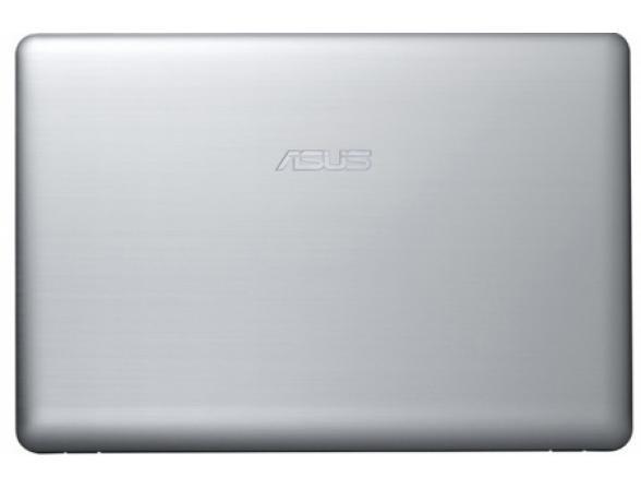 Нетбук Asus Eee PC 1215N90OA2HB78416900E43EQ