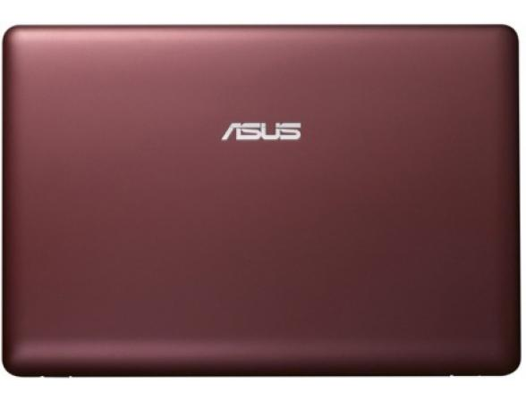 Нетбук Asus Eee PC 1215N90OA2HB88416900E43EQ