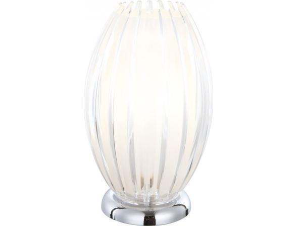Настольная лампа GLOBO 15710T