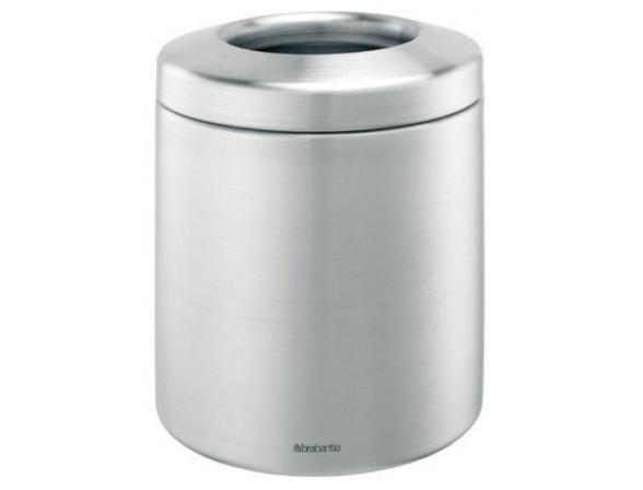 Настольный контейнер для мусора Brabantia 297960