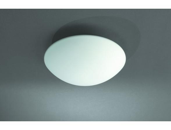 Светильник влагозащищенный MASSIVE Aqua 32005-31-10
