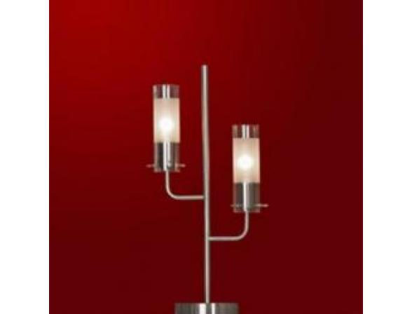 Настольная лампа Lussole LSA-0204-02
