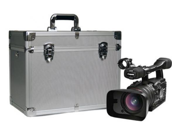 Кейс Canon HC-4200