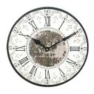 Часы De Torre Антик настенные