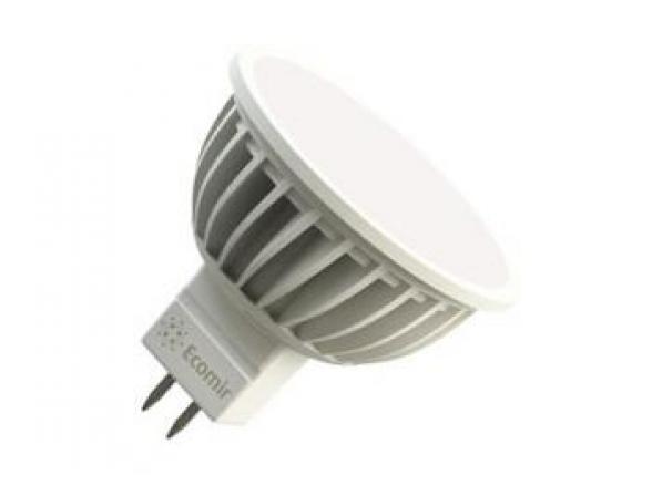 Светодиодная лампа Ecomir 43354