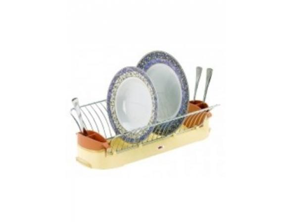 Сушилка для посуды и столовых приборов Artex FLY
