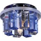 Светильник встраиваемый Novotech 369355