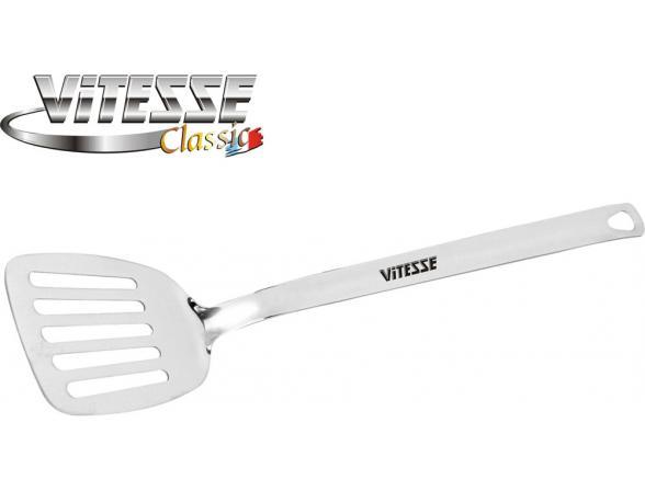 Набор кухонных принадлежностей Vitesse VS-8810