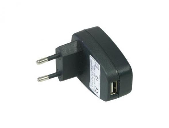 Эмулятор питания Noname USB - 220 V  OEM (2Aч)