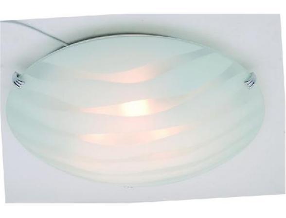 Светильник настенно-потолочный Blitz 3348-23*