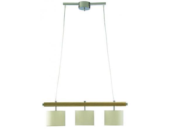 Светильник подвесной ARTELAMP A1038SP-3BR