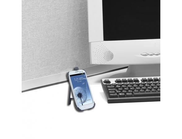 Держатель автомобильный IGRIP для Samsung Galaxy S III