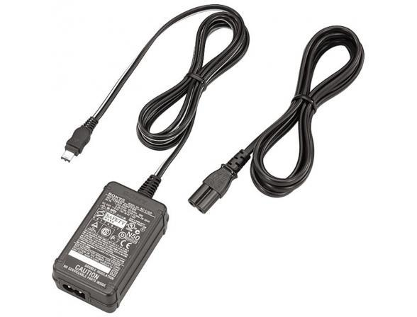 Адаптер Sony AC-L100 (для SR1E, UX1E, FX7E)