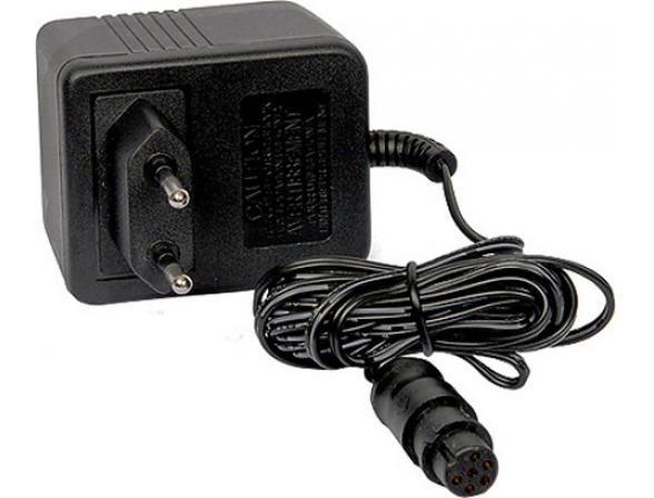Зарядное устройство XP зарядное устройство от сети 220v