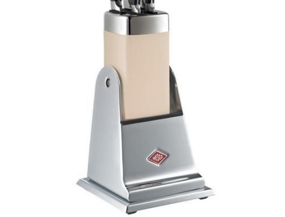 Блок для ножей Kesper 5701-5