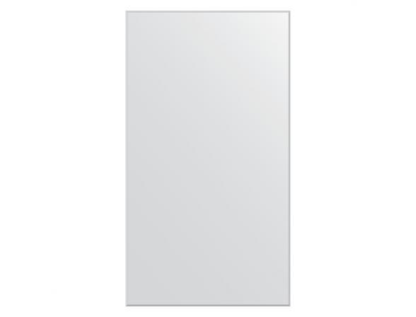 Зеркало EVOFORM STANDARD (50х90 см) BY 0224