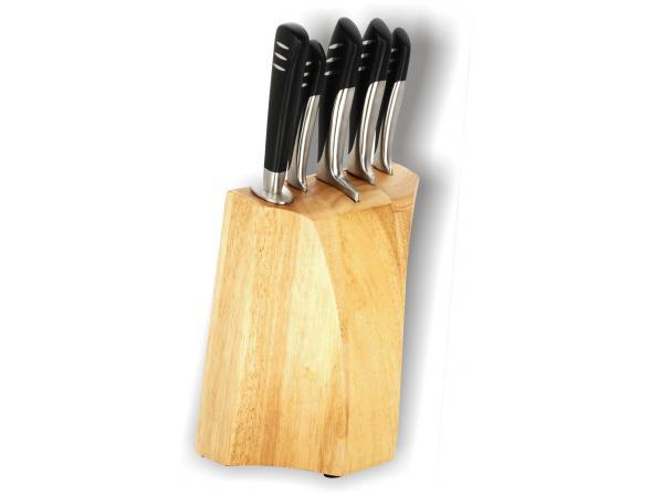 Набор ножей Vitesse Shereese VS-1383
