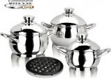 Набор посуды Vitesse VS-7002
