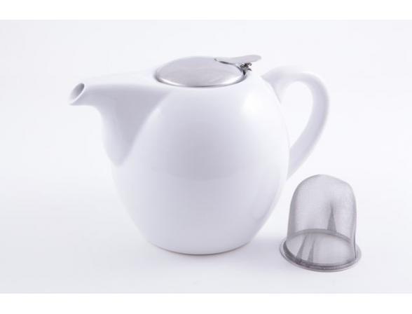 Чайник заварочный Fissman 9201