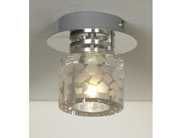 Светильник потолочный Lussole LSN-5107-01