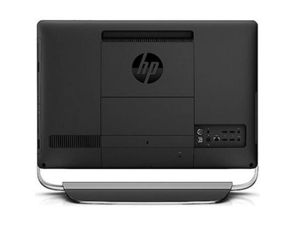 Моноблок HP TouchSmart Elite 7320LH184EA