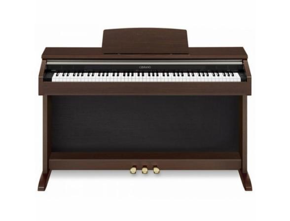 Цифровое фортепиано Casio Celviano AP-420BN