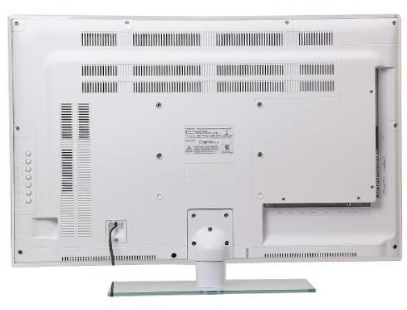 Телевизор LCD Rolsen RL-32L1005UWH