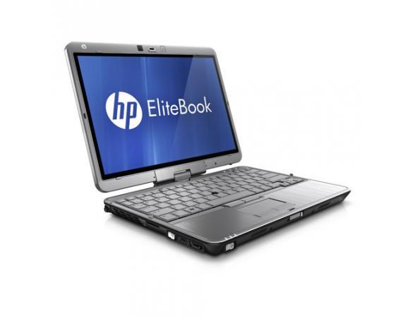 Ноутбук HP EliteBook 2760p ()LG682EA