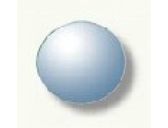 Косметическое зеркало Imagolux клеящееся, 12см (609802)
