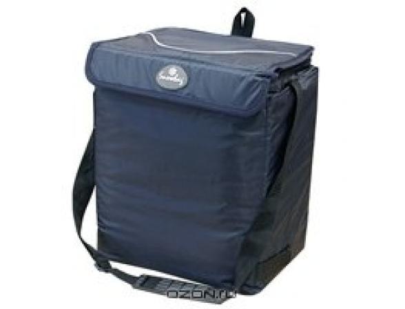 Изотермическая сумка Camping World 20 л