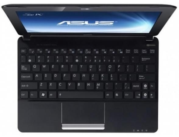 Нетбук Asus Eee PC 1015BX 90OA3KBD8212987E13EQ