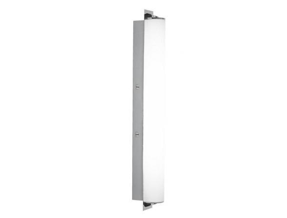 Светильник настенно-потолочный GLOBO 41523