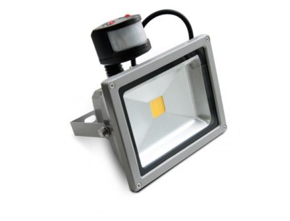 Светодиодный прожектор X-flash Floodlight 44245