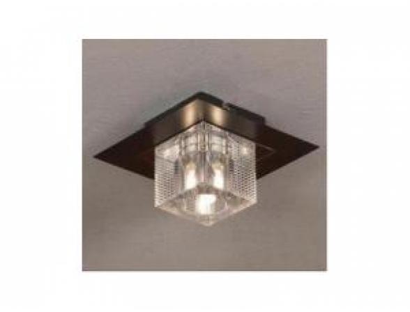 Светильник потолочный Lussole LSF-1307-01