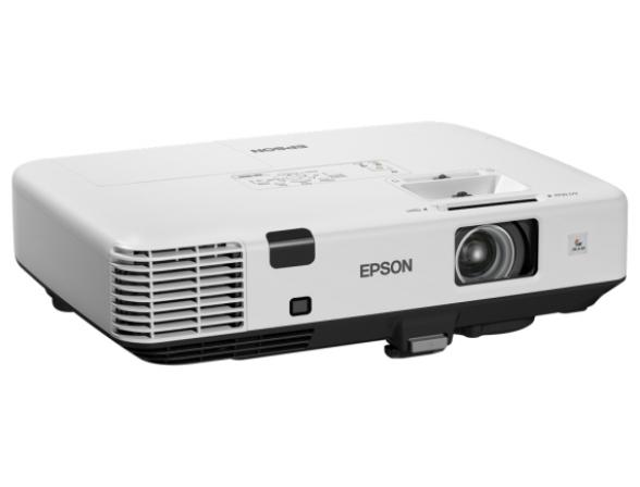 Проектор Epson EB-1930V11H506040