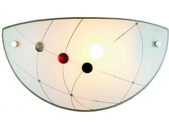 Светильник настенный Blitz 28109-11*