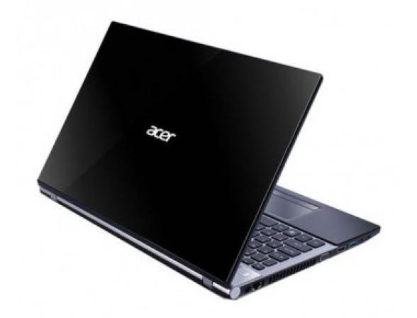 Ноутбук Acer Aspire V3-571G-73634G50Makk
