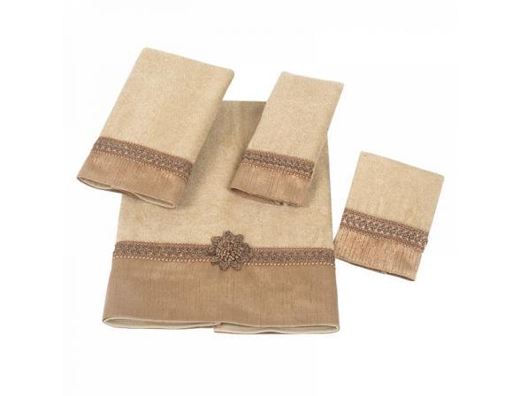 Полотенце для рук AVANTI Braided Cuff