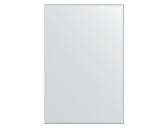 Зеркало EVOFORM STANDARD (40х60 см) BY 0208