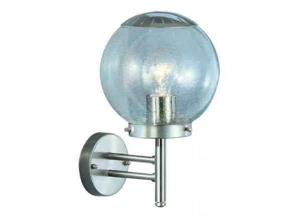 Светильник уличный настенный GLOBO 3180
