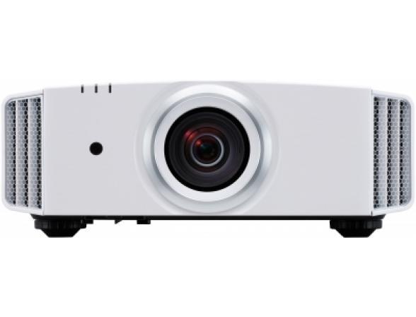 Проектор JVC DLA-X30W