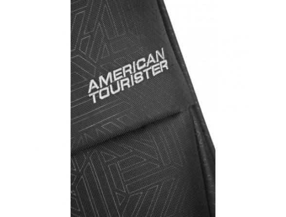 Чемодан AMERICAN TOURISTER 61A*005 SPINNER M