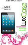Защитное стекло для планшетов Lux Case Apple iPad mini
