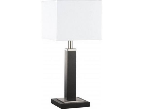Настольная лампа ARTELAMP Waverley A8880LT-1BK