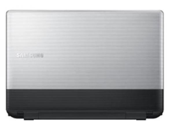 Ноутбук Samsung 305E5A-S0L