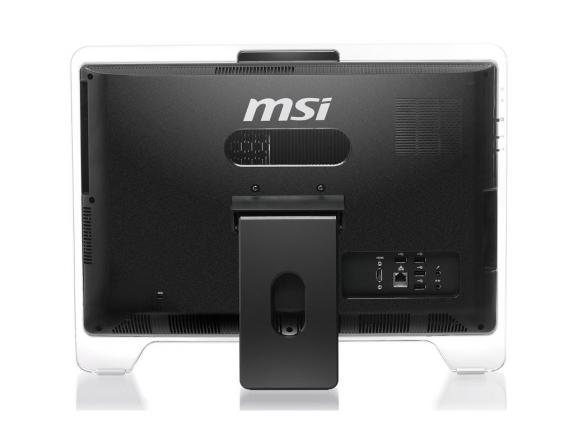 Моноблок MSI Wind Top AE2050-086RU