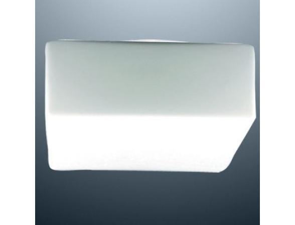 Светильник настенно-потолочный ARTELAMP Tablet A7424PL-1WH