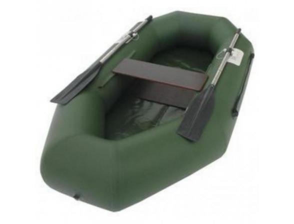 Надувная лодка Stream Стрим-1,5
