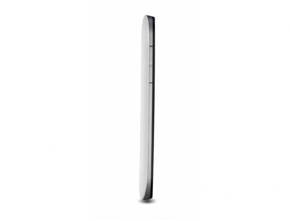 Коммуникатор HTC One SV White